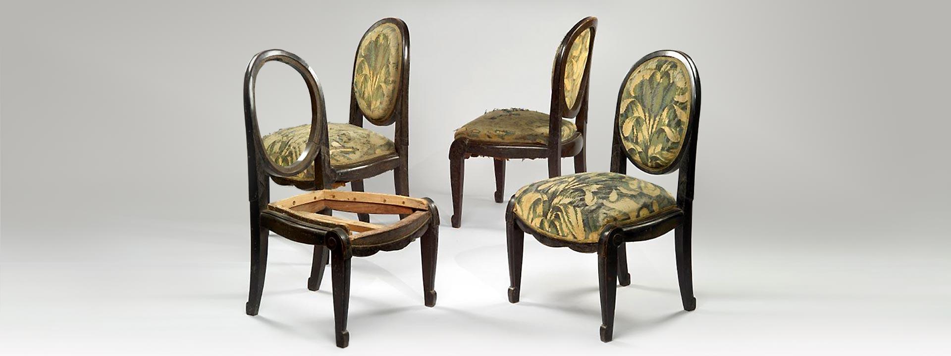 eb niste restaurateur de si ges de paquebot jean yves le bot b niste d 39 art camblon saint jean. Black Bedroom Furniture Sets. Home Design Ideas