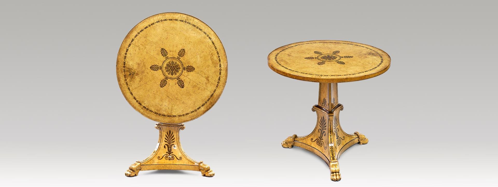 jean yves le bot bniste conservateur restaurateur de meubles dpoque charles x et autre mobilier xixme morbihan 56350 bretagne france
